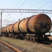Битум нефтяной дорожний марки БНД 90/130 фото