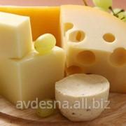Сыр Королевский молодой 51 % жирности Березино фото