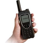 Спутниковый телефон Iridium 9575 Extreme (иридиум 9575) фото