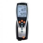 Многофункциональный измерительный прибор Testo 435-3 фото