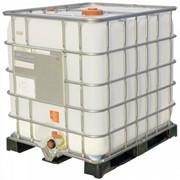Еврокубы б/у на 1000 литров (Чистые) фото