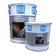 Битумная мастика Icopal 2,5 литра