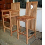 Барное кресло Брунсвик