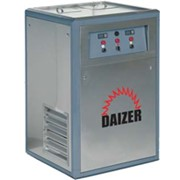 Холодильник Для Экструдера Тиокола Daizer Freezer фото