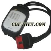 Сканер для диагностики Volvo Interface 88890020 (EU), купить Киев, Украина фото