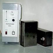 Ультразвуковое оборудование для очистки фото