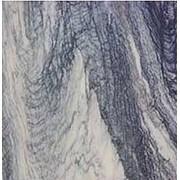 Мрамор Норвежское море фото