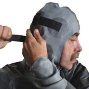 Шлем капюшон для аквалангистов, драйверов фото