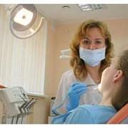 Терапевтическое стоматологическое лечение фото