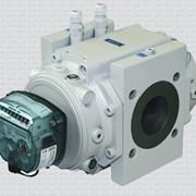 Ротационные счетчики газа РСГ Сигнал фото