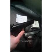 Пистолет ТТ фото