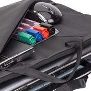 Сумка для ноутбука Riva 8730 Case Black фото