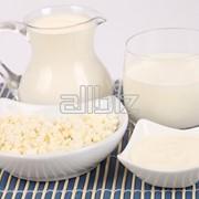Продукты молочные сухие фото