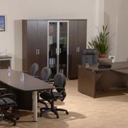 Мебель для кабинетов Цезарь фото