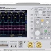 Цифровой осциллограф HMO1522, 150 МГц, 2 канала Hameg