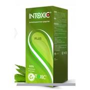 Intoxic Plus - современный препарат против паразитов фото