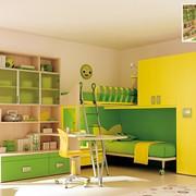Мебель детская Moretti Compact фото