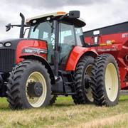Трактор Серия Row Crop фото