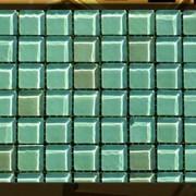 Мозаичные панно из стеклянной мозаики фото