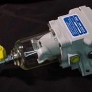 Фильтр-сепаратор дизельного топлива Separ-SWK 2000/5 фото