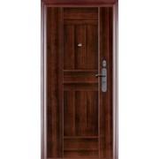 Двери металлические Форпост 15 С фото