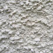 Товарный бетон М-150 (гравий) фото