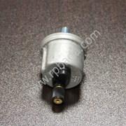 Датчик давления масла Shantui D2300-00000 фото