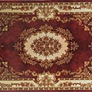 Панно JMB36-283 (6шт/ком), Орнамент, 180*120 см, 45кг/ком фото