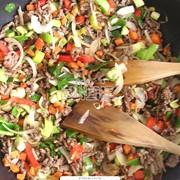 Классические блюда средиземномрской и европейской кухни фото