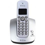 Радиотелефон ECOM B10 фото