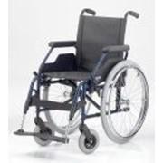 Стандартные инвалидные кресла-коляски. Производство Германия фото