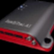GPS/GSM терминал IntelliTrac A1 фото