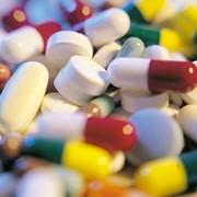 Услуги по регистрации лекарственных препаратов фото