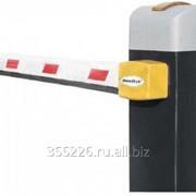 Шлагбаум DoorHan Barrier-5000 фото
