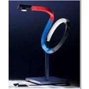 Креативные лампы фото
