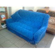 Перетяжка мебели Симферополь фото