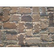 Плитка для каминов, фасадов, (Плато) фото