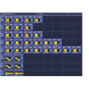 Веб-EMS Panorama Система фото