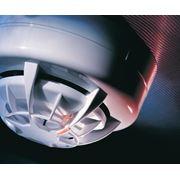 Проектирование монтаж средств охранно-пожарной сигнализации средств противопожарной защиты систем ограничения доступа теле- и видеонаблюдения. Электромонтажные и сантехнические работы фото