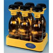 Прибор для анализа биохимимческого потребления кислорода БПК OxiTop