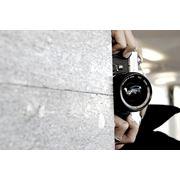 Наружное наблюдение (слежка) за человеком или объектом фото