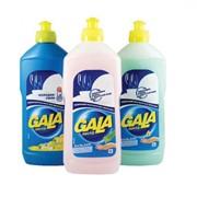 Средство для мытья посуды Гала(GALA) 500мл фото