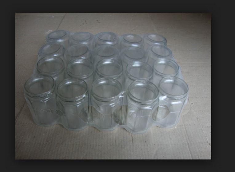 c7d06f4d4964 Посуда стеклянная Банки из стекла в Украине сравнить цены и купить недорого  Стеклянная банка купить Стеклянная