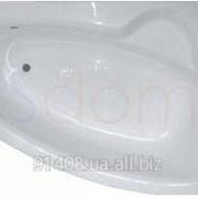Ванна гидромассажная Koller Pool Karina 150x100 R Эко гидро-пневмо фото