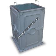 Урна для мусора U-04