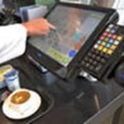 Автоматизация гостиничного бизнеса фото