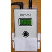 Прибор индикации уровня ПИУ-2М фото