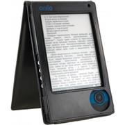 Книга электронная Orsio b 731 фото