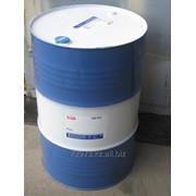 Многоцелевое минеральное масло Teboil Hypoid SAE 90 фото