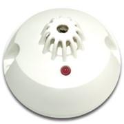 Извещатель пожарный тепловой ИП101-1А